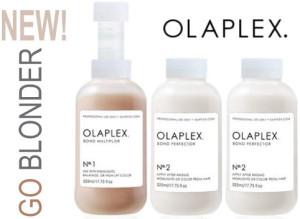 OLAPLEX-Go480x350